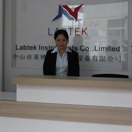 Labtek-Factory-2